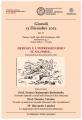 Debussy e l'impressionismo