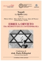 Ebrei a Orvieto
