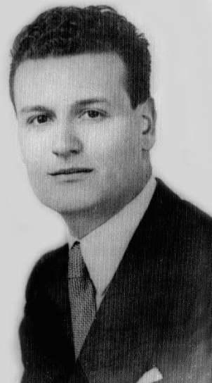 Giuseppe Cirenei
